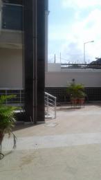 Semi Detached Duplex House for sale Lakeview Estate, Amuwo Odofin Lagos Amuwo Odofin Amuwo Odofin Lagos