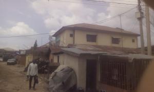 5 bedroom Detached Duplex House for sale Channel 8 Kubwa Abuja