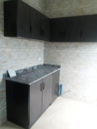 2 bedroom Semi Detached Duplex House for sale Prestigious neighbourhood of Shell cooperative  Eliozu Port Harcourt Rivers
