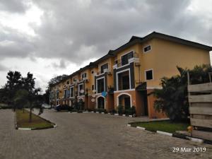 Terraced Duplex House for sale Ikeja GRA Ikeja GRA Ikeja Lagos