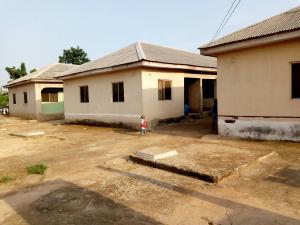 Mini flat Flat / Apartment for sale Itamagha, off IJede town, Ikorodu . Ijede Ikorodu Lagos