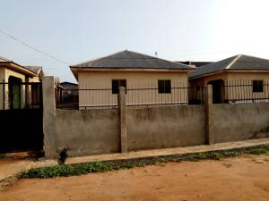 Mini flat Flat / Apartment for sale Itamagha, off IJede town, Ikorodu . Ijede Ikorodu Lagos