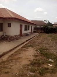 2 bedroom Mini flat Flat / Apartment for sale Oluyole Estate Ibadan Oyo