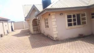 4 bedroom House for sale Ologuneru Area Ibadan Eleyele Ibadan Oyo