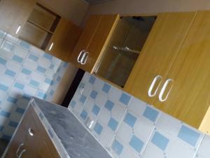 4 bedroom House for sale Ologuneru Ekerin  Ibadan Oyo