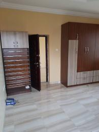 4 bedroom House for sale omole phase2 extension  Berger Ojodu Lagos