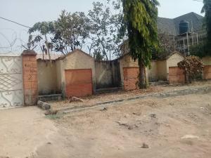 2 bedroom Detached Bungalow House for sale Kuuje Kuje Abuja