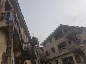 Semi Detached Duplex House for sale Abule Alfa agric Ikorodu Agric Ikorodu Lagos