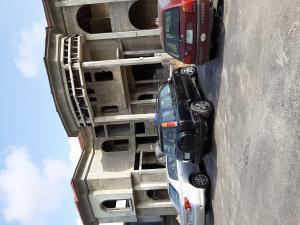 8 bedroom Massionette House for sale Chevron lekki  chevron Lekki Lagos