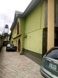 8 bedroom Mini flat Flat / Apartment for sale At okuokoko Warri Delta