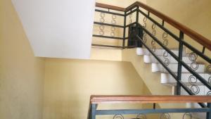 2 bedroom Flat / Apartment for sale Plot 134, Cadastral Zone, Abuja Utako Abuja