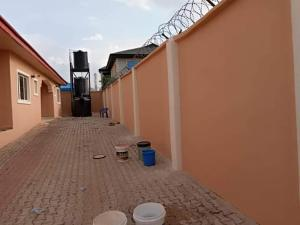 3 bedroom House for sale Alaska express Akala Express Ibadan Oyo