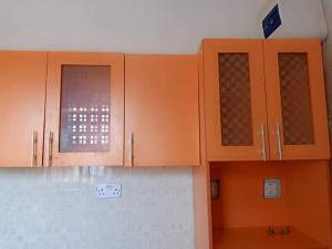 3 bedroom House for sale Alaska express Akala Express Ibadan Oyo