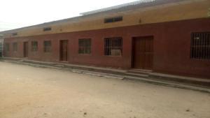 House for sale Palm Avenue Mushin Lagos