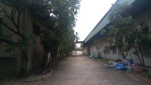 Warehouse Commercial Property for sale Adeniyi Jones Ikeja Lagos