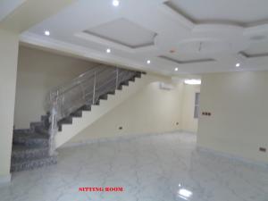 4 bedroom Semi Detached Duplex House for sale admiralty way lekki phase1 lagos Lekki Phase 1 Lekki Lagos