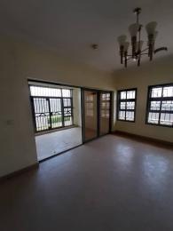 4 bedroom Terraced Duplex House for sale Lekki Phase 1, By Elf  Lagos Lekki Phase 1 Lekki Lagos