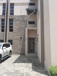 4 bedroom Detached Bungalow House for sale Lekki Phase 1,Right Lagos Lekki Phase 1 Lekki Lagos