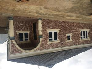4 bedroom Detached Bungalow House for sale Unity Wire & Cable Apata Ibadan  Ibadan Oyo