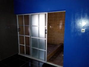 4 bedroom House for sale Pillar Idi Oya Off Akala Expressway  Akala Express Ibadan Oyo