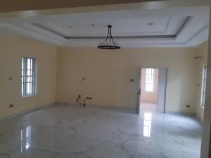 4 bedroom Detached Duplex House for sale omole phase2 Omole phase 2 Ojodu Lagos