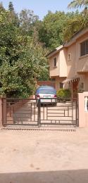 5 bedroom Detached Duplex House for sale Yako close,Barnawa kaduna Kaduna South Kaduna