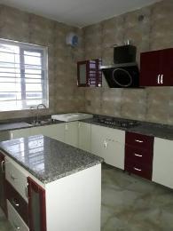 5 bedroom House for sale Osapa London Osapa london Lekki Lagos - 0