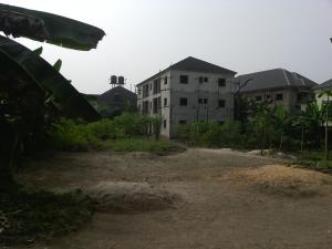 2 bedroom Flat / Apartment for sale egbelu Obia-Akpor Port Harcourt Rivers - 0