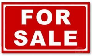 Tank Farm Commercial Property for sale Apapa Lagos