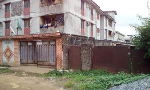 3 bedroom Flat / Apartment for sale grand mate Ago palace Okota Lagos
