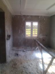 3 bedroom Flat / Apartment for sale private estate in surulere(Tetramanor) Iponri Surulere Lagos