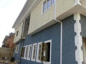 5 bedroom House for sale Olaleye Estate Alaka/Iponri Surulere Lagos