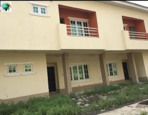 3 bedroom Terraced Duplex House for sale lagos business school lekki lagos Lekki Lagos