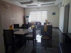 2 bedroom Mini flat Flat / Apartment for sale Ikate Lekki Lagos