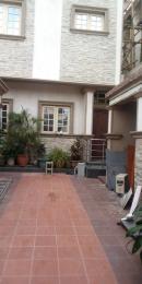 3 bedroom Commercial Property for sale Ogudu GRA Ogudu Lagos