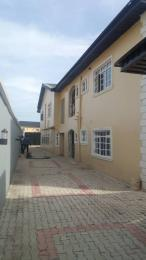 3 bedroom Blocks of Flats House for sale Ologolo, Igbo-Efon, Lekki.  Ologolo Lekki Lagos