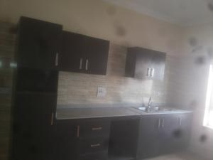 4 bedroom Massionette House for sale Jacob mews estate Adekunle Yaba Lagos