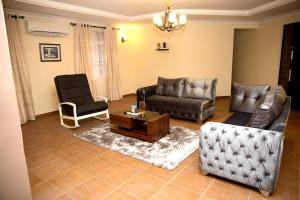 3 bedroom Flat / Apartment for shortlet Victoria island Victoria Island Lagos