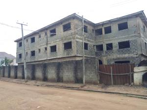 Hotel/Guest House Commercial Property for sale Ikotun council area Idimu Egbe/Idimu Lagos