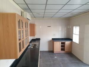 5 bedroom Terraced Duplex House for rent Foreshore Estate  Banana Island Ikoyi Lagos