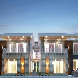 6 bedroom Detached Duplex House for sale Wuye district Wuye Abuja