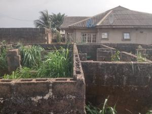 8 bedroom Mini flat Flat / Apartment for sale Victory Estate Itele close to Ayobo Ipaja Lagos