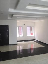 4 bedroom Terraced Duplex House for rent kusenla road Ikate Lekki Lagos