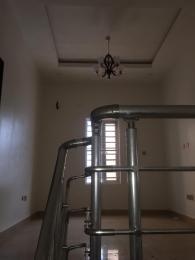 4 bedroom Semi Detached Bungalow House