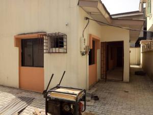 4 bedroom Flat / Apartment for rent - Off Lekki-Epe Expressway Ajah Lagos