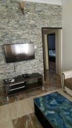 4 bedroom Detached Bungalow House for shortlet Oba Ogunji road  OGBA GRA Ogba Lagos