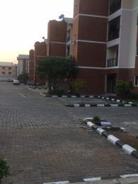 4 bedroom Flat / Apartment for sale Emek Anyokwu Estate Ikeja GRA Ikeja Lagos