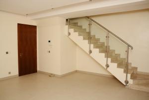 4 bedroom House for sale Mekunwen Road Bourdillon Ikoyi Lagos - 0