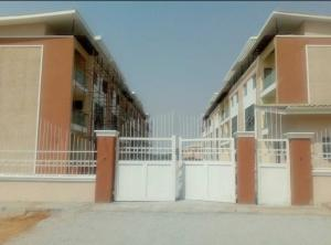 4 bedroom House for sale - Mabushi Abuja