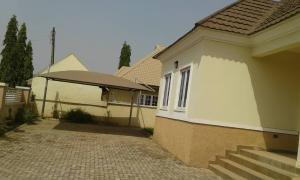 4 bedroom Detached Bungalow House for sale Liverpool street, Sun city, Abuja Lokogoma Abuja